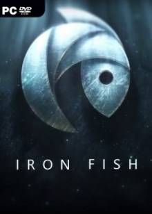 Download Iron Fish Game Free Torrent (5.56 Gb)
