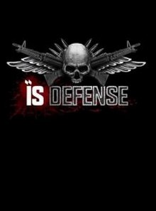 Is Defense Download Full Game Torrent (1.3 Gb)
