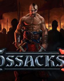 Cossack 3 Download Full Game Torrent (2.5 Gb)
