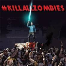 Download Killallzombies Game Free Torrent (517 Mb)