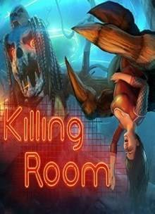 game Killing Room, download, torrent Killing Room