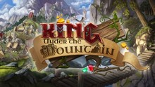 Download King Under The Mountain Game Free Torrent (136 Mb)