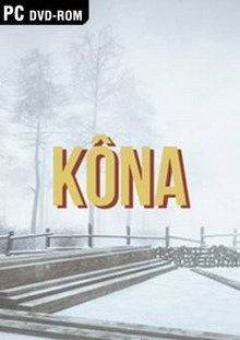 Download Kona Day One Full Game Torrent For Free (1.68 Gb)