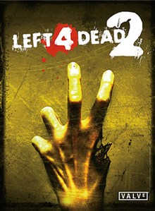 Left 4 Dead 2 Download Full Game Torrent (5.49 Gb)