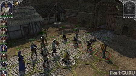 Free Legends of Eisenwald game torrent