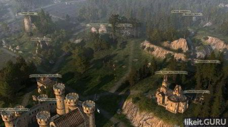 Legends of Eisenwald RPG, strategy download torrent