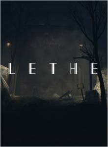 Lethe Episode One Download Full Game Torrent (1.14 Gb)
