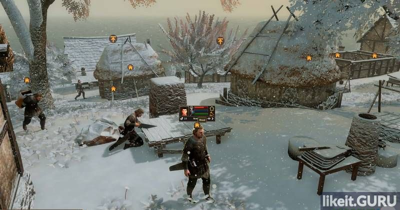 download torrent life is feudal