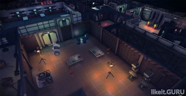 The Game Maia Torrent Maia download