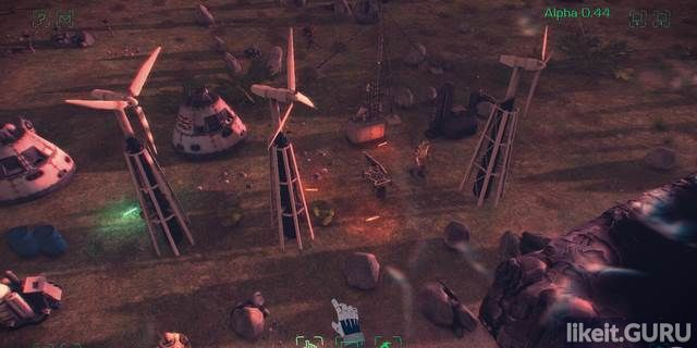 Strategy, Simulation 2014 Maia torrent game full
