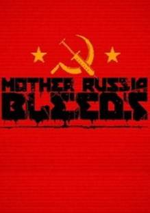 Download Mother Russia Bleeds Game Free Torrent (1.29 Gb)