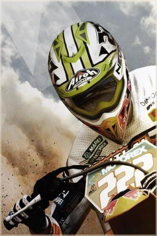 2014 MXGP The Official Motocross Videogame Sport, Racing download free