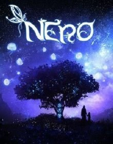Nero Download Full Game Torrent (5.91 Gb)