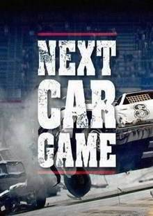 Download Next Car Game Game Free Torrent (5.66 Gb)