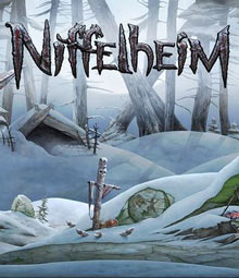 Download Niffelheim Game Free Torrent (276 Mb)