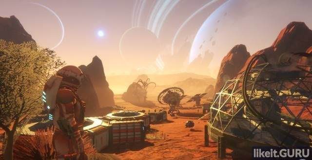 2016 Osiris New Dawn Action Games, Adventure download free