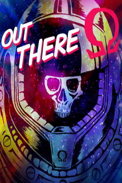 Download Out There: Omega Edition Full Game Torrent For Free (117 Mb)