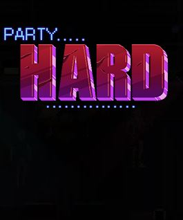 Arcade, Strategy free Party hard torrent