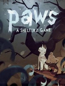 Paws A Shelter 2 Game Download Full Game Torrent (766 Mb)