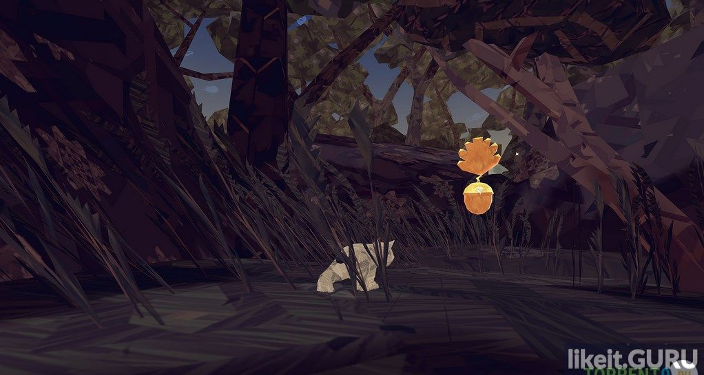 Game Paws A Shelter Game 2, download, torrent Paws A Shelter 2 Game