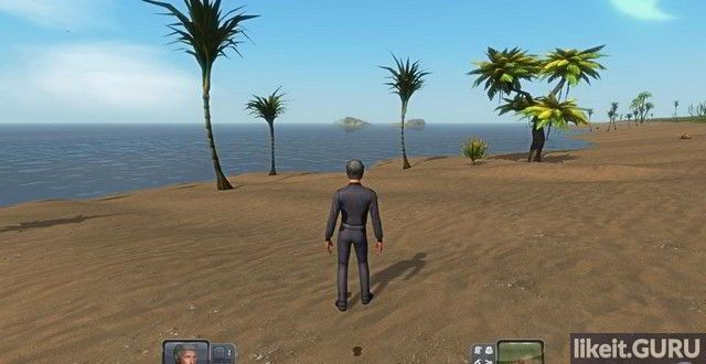 2014 Planet Explorers Adventure, RPG, Action download free