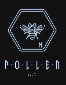 Download Pollen Full Game Torrent For Free (4.00 Gb)