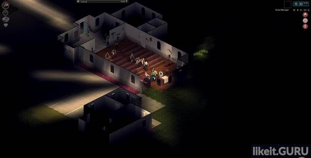 Project Zomboid download torrent