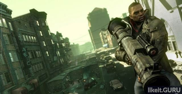 Actions, Shooter free Prototype 2 torrent