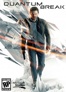 Download Quantum Break Game Free Torrent (29.39 Gb)