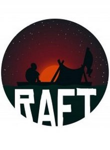 Download Raft Full Game Torrent For Free (94.5 Mb)