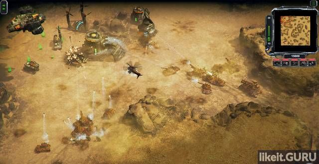 Strategy free Reconquest torrent