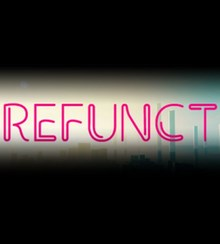 Download Refunct Game Free Torrent (175 Mb)