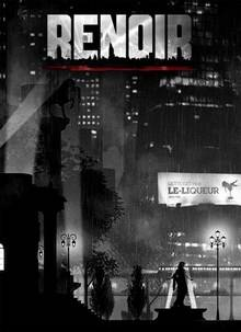 Renoir Download Full Game Torrent (1.02 Gb)