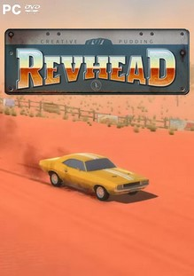 Download Revhead Full Game Torrent For Free (492 Mb)