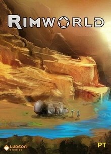 Rimworld Download Full Game Torrent (88 Mb)