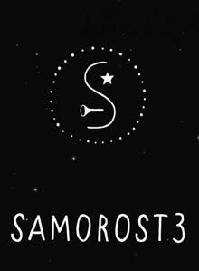 Download Samorost 3 Game Free Torrent (899 Mb)