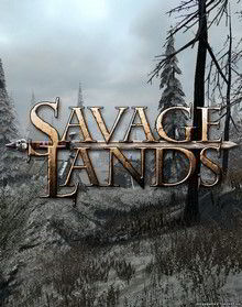 Savage Lands Download Full Game Torrent (1.41 Gb)