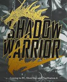 Shadow Warrior 2 Download Full Game Torrent (14.5 Gb)