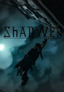 Download Shadwen Full Game Torrent For Free (4 Gb)