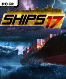 Ships 2017 Download Full Game Torrent (684 Mb)