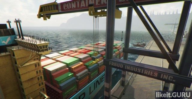 Ships 2016 2017 Simulation download free