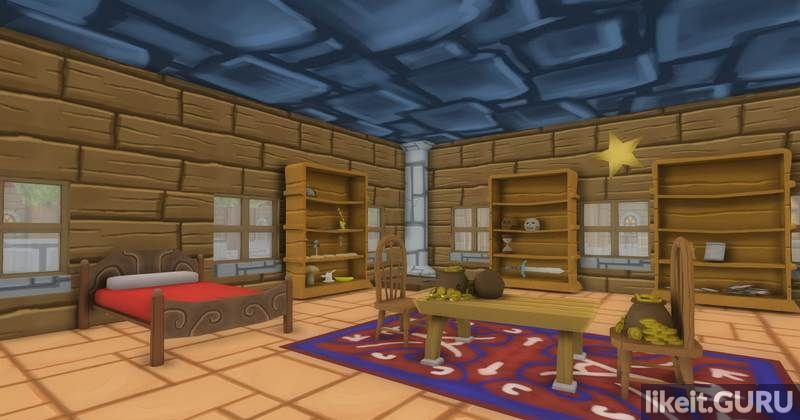 2016 Shoppe Keep Adventure, Simulation, RPG download free