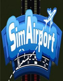 Strategy, Simulation 2017 SimAirport torrent game full