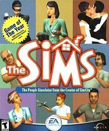 Download The Sims 1 Game Free Torrent (922 Mb)