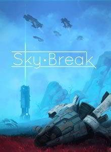 Download Sky Break Full Game Torrent For Free (1.25 Gb)