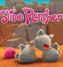 Download Slime Rancher Full Game Torrent For Free (467 Mb)