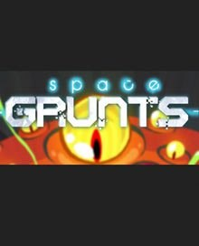 Download Space Grunts Game Free Torrent (53.8 Mb)
