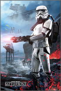 star wars battlefront 1 pc torrent