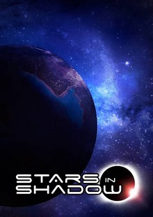 2017 Stars in Shadow Strategy download free