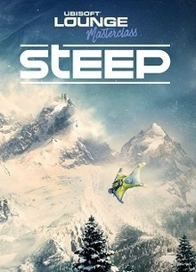 Download Steep Game Free Torrent (19.04 Gb)
